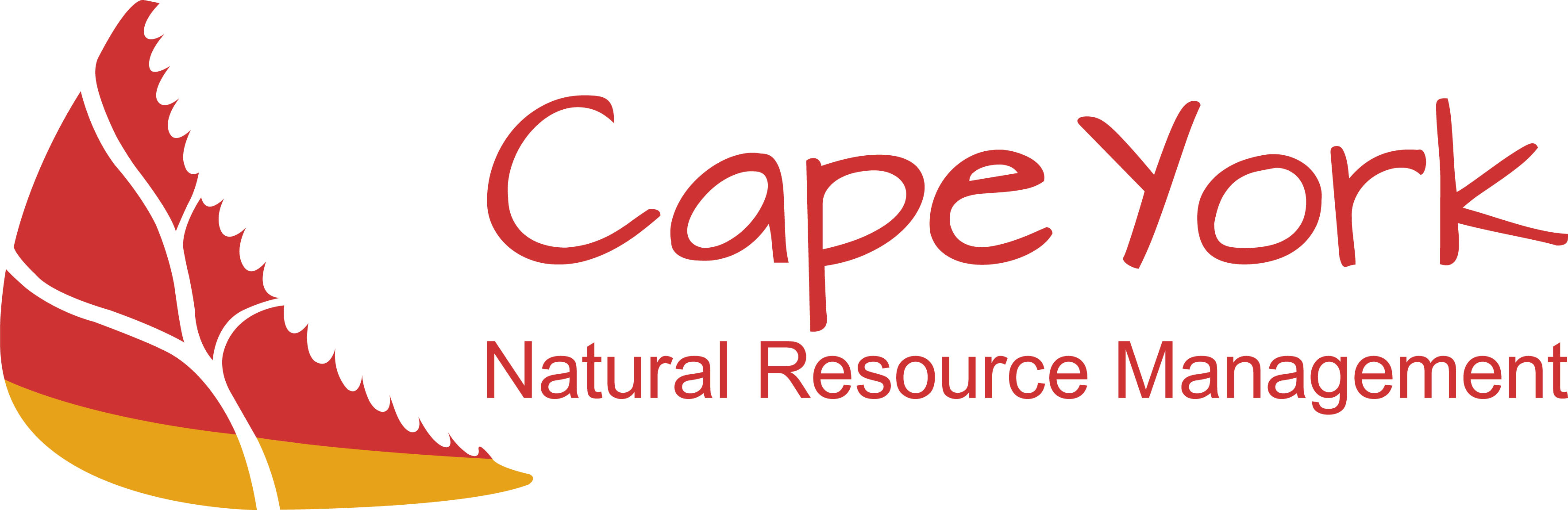 Cape York Natural Resource Management Ltd