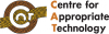 Centre of Appropriate Technology