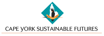 Cape York Sustainable Futures