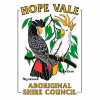 Hope Vale Aboriginal Shire Council