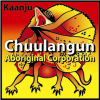 Chuulangun Aboriginal Corporation