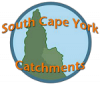 South Cape York Catchments