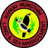 Nanum Wungthim Land and Sea Rangers