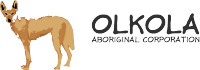 Olkola Aboriginal Corporation
